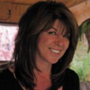 Sheri Faye profile image