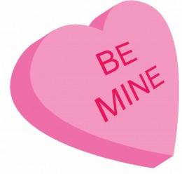 Valentines Day 2013