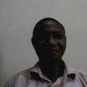 quorant9 profile image