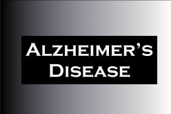 Alzheimer's Disease - Love Doesn't Ease The Pain