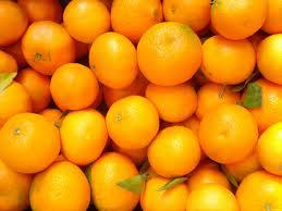 Vitamin C for healthy skin