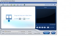 How to Burn a DVD with Aimersoft Video Converter Ultimate