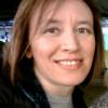 KristenHead profile image