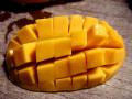 Ripe Mango Refreshing Face Pack Recipe