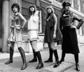 Why Vintage 1970s Clothes Still Cut-it Today
