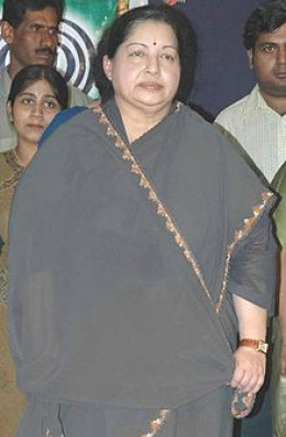 Lord Dalhousie and Jayalalithaa Use the Same Technology