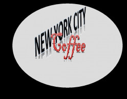 The Top 10 New York Coffee Shops