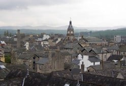 Best Places to Visit in Kendal, Cumbria, UK