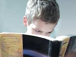 High Interest Books for Struggling Readers: Boys Who Want to Read Like Middle Schoolers
