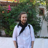 Elias Zanetti profile image