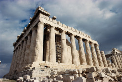 How to Plan a Greece Vacation