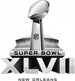 Neither the 49rs nor the Ravens have lost a Superbowl.  Who deserves the win more this year and why?