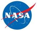 Fall from Grace: Defining the Decline of NASA