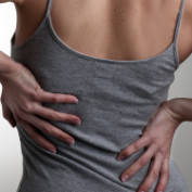 Back Pain Savvy profile image