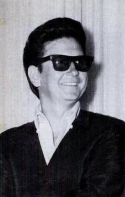 Roy Orbison's Music