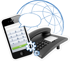 Paid vs Free VoIP Services