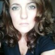 amiguel profile image