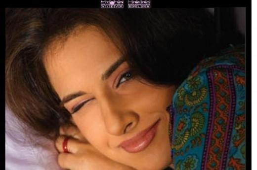 vidya balan without makeup. Vidya Balan Hot; Vidya Balan