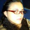 WritesWell89 profile image