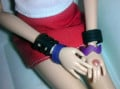 Rubber/Jelly Bracelets for Barbie: Make Your Doll Some Jewelry!