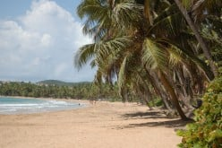 Planning a Vacation to Puerto Rico