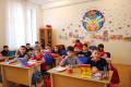 Effective Classroom Assessment Strategies