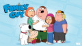 Top Ten Best Family Guy Episodes