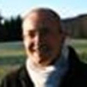 tiptopelectronics profile image