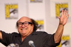 Is Danny Devito an A list actor?