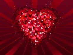 How to Spend Valentine's Day in Delhi