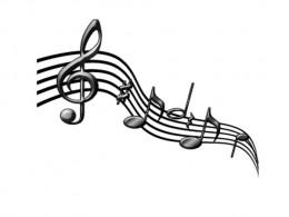 SXSW music scene is known worldwide