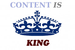 Top Rules of Quality Content