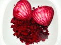 Health Benefits of Beetroot and Beet Juice