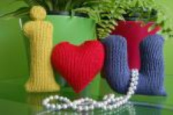 Have A Heart Knitting And Crochet Ideas With Patterns
