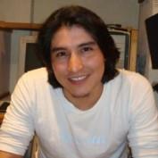 Marcelo Lagos profile image