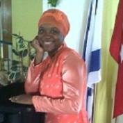 Joanmaynard profile image