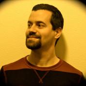AdamMaarschalk profile image
