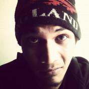Bicky Saikia profile image