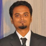 Shuvoimtiaz profile image