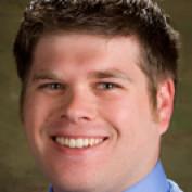 Bryan W Cole profile image