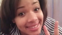 Do you know who  Hadiya Pendleton was?