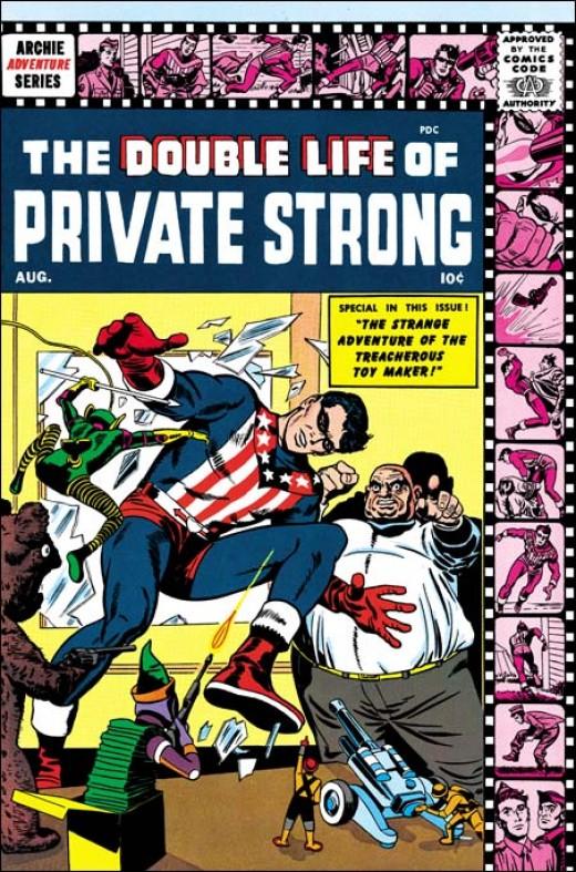 Photo Source: http://goodcomics.comicbookresources.com