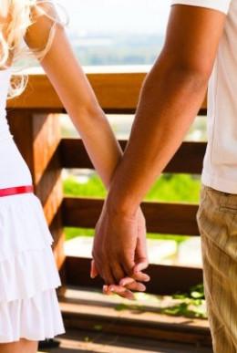 dating commitment phobic man nesoddtangen