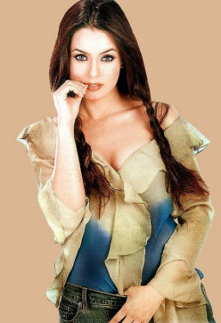 Indian Actresses 9 - Bollywood and More