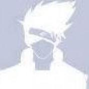 hobbitslair profile image