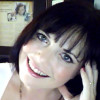 Martina Mercer profile image