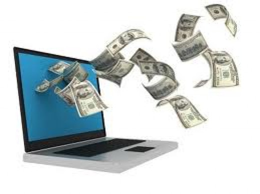 How To Frugally Stretch Those Hard Earned Online Dollars