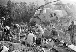 Did the United States Really Lose the Vietnam War?