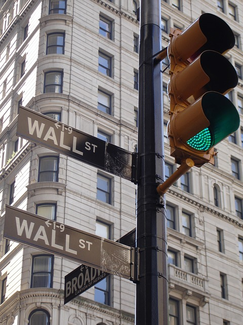 Many retail investors are hurting their financial future due to their distrust of Wall Street.