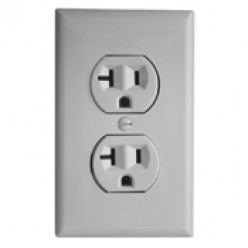 DIY How to change a 3 prong wall electrical outlet!
